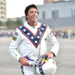 Travis-Pastrana-Evel-Knievel-Indian-Jump-bc8ecd85