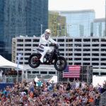Travis-Pastrana-Evel-Knievel-Indian-Jump-bfdedcbc