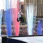 Travis-Pastrana-Evel-Knievel-Indian-Jump-c5bdc2ae