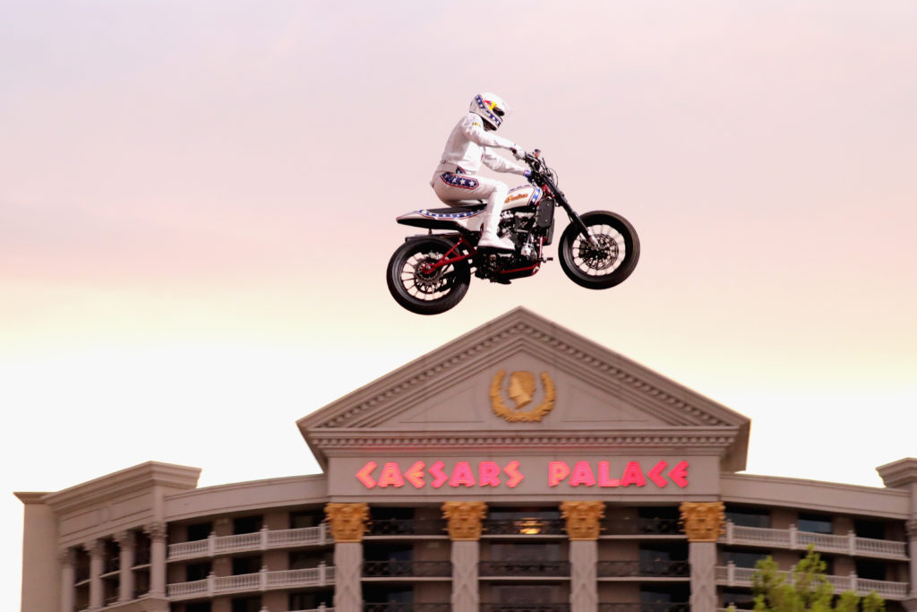 Travis-Pastrana-Evel-Knievel-Indian-Jump-d089ac56