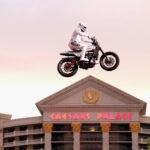 Travis-Pastrana-Evel-Knievel-Indian-Jump-d089ac56