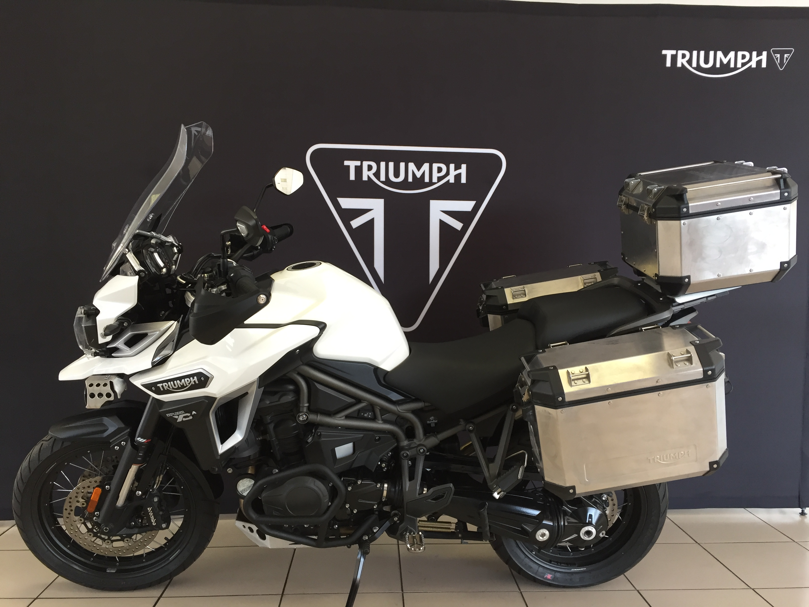 Triumph Pre-owned Motorcycles _2186