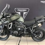 Triumph Pre-owned Motorcycles _2679
