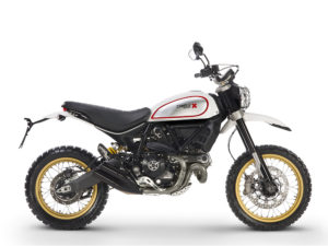 07 DUCATI SCRAMBLER DESERT SLED_UC29883_Low Demo deals