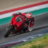 48 Ducati demo deals for sale PANIGALE V4 S_UC35045_Low