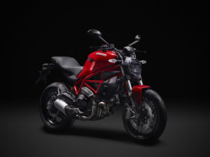 Ducati-demo-deals-for-sale-1-MONSTER-797