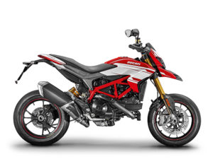 Ducati demo deals for sale 3 HYPERMOTARD 939 SP_UC29649_Low