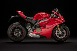 Ducati-demo-deals-for-sale-3-PANIGALE-V4-S