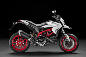 Ducati-demo-deals-for-sale-5-HYPERMOTARD-939