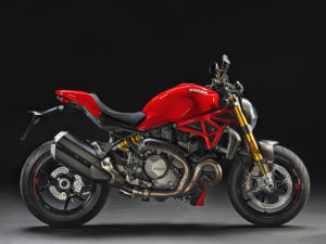 Ducati-demo-deals-for-sale-6-MONSTER-1200