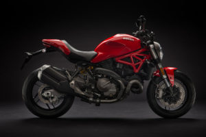 Ducati-demo-deals-for-sale-9-MONSTER-821
