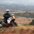 KTM Adventure Rally 2018 Swaziland 2018-08-27 at 17.38.52 Feature