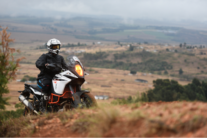 KTM Adventure Rally 2018 Swaziland 2018-08-27 at 17.38.52