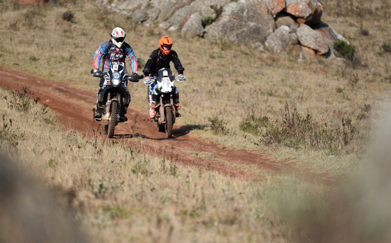 KTM Adventure Rally 2018 Swaziland 2018-08-27 at 17.39.05