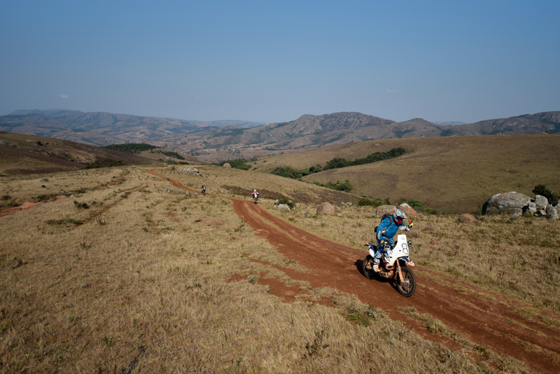 KTM Adventure Rally 2018 Swaziland 2018-08-27 at 17.39.32