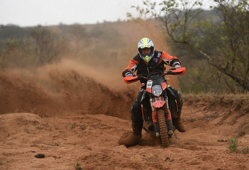 KTM Adventure Rally 2018 Swaziland 2018-08-27 at 17.40.10
