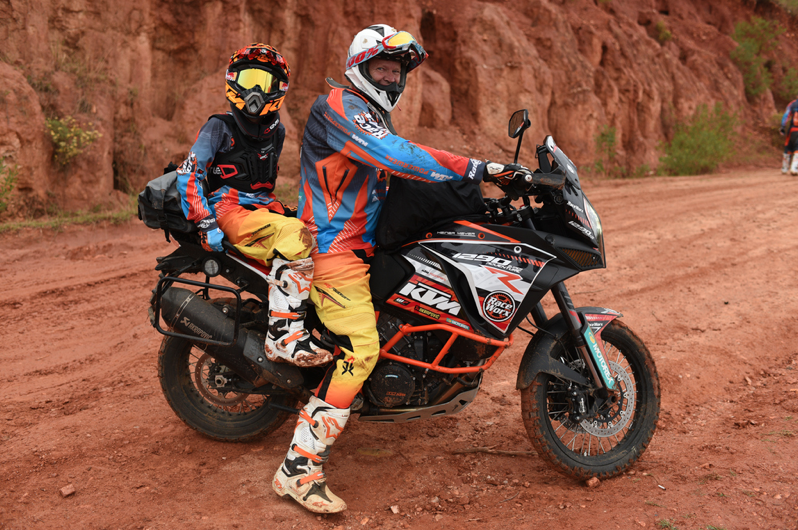 KTM Adventure Rally 2018 Swaziland 2018-08-27 at 17.40.29