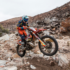 South coast welcomes enduro 2018-08-07 at 21.21.38 feature