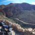 The Triumph Bonneville escape adventure 01_120555 Feature