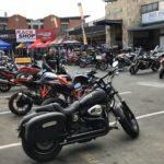 Bike Tyre Warehouse Bike Village Opening 6720 Feature