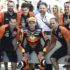 Brad Binder Pole Aragon 2018 Team Feature