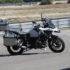 P90321983_BMW riderless bike R1200GS Feature