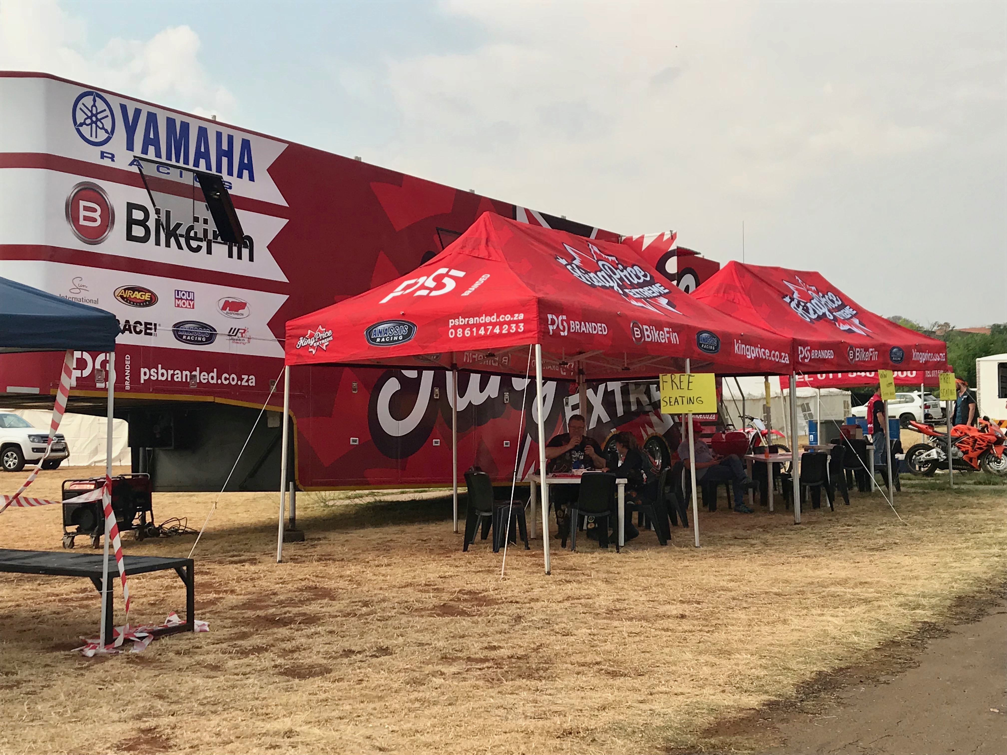 Rhino Rally Hartbeespoort Day One_6448