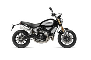 01 SCRAMBLER 1100 BLACK_UC30017_Low