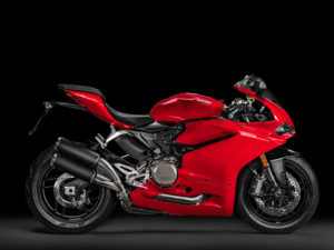 03 959 PANIGALE_UC29830_Low
