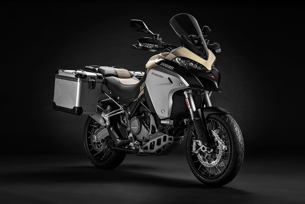 05 MULTISTRADA 1260 ENDURO_Ducati 68134_Low