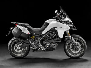 07 MULTISTRADA 950_UC29776_Low