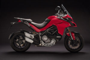 16 MULTISTRADA 1260 S_UC30111_Low