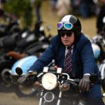 2018 Distinguished Gentleman s Ride 02848