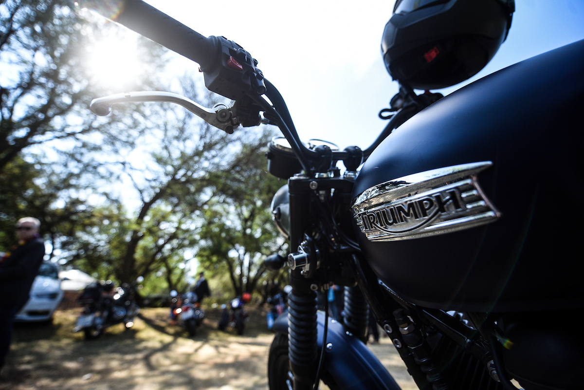 2018 Distinguished Gentleman s Ride 02887