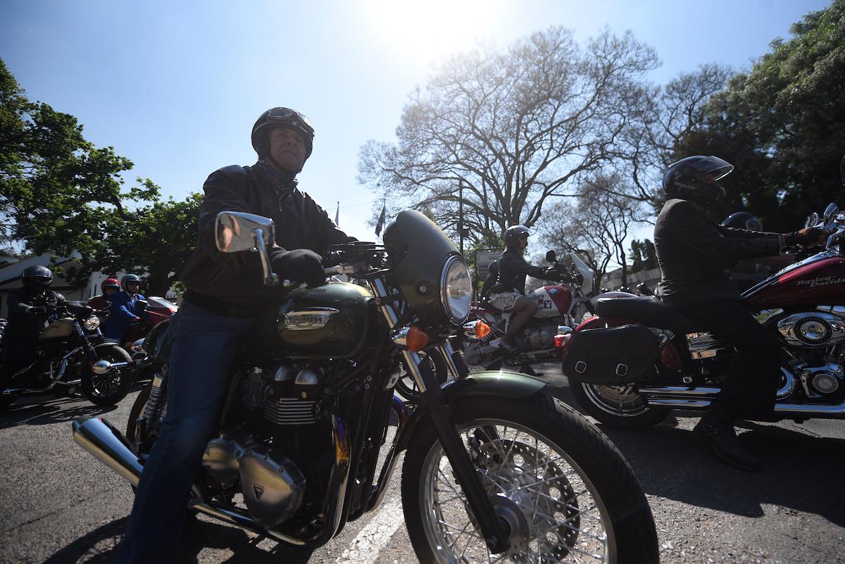 2018 Distinguished Gentleman s Ride 02900