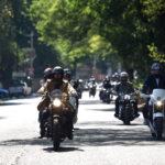 2018 Distinguished Gentleman s Ride 02931