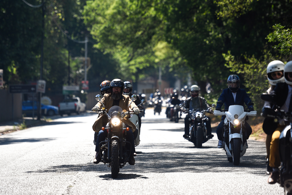 2018 Distinguished Gentleman s Ride 02931