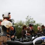2018 Distinguished Gentleman s Ride 4320