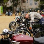 2018 Distinguished Gentleman s Ride 4324