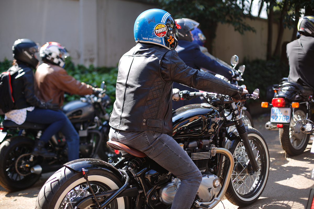 2018 Distinguished Gentleman s Ride 4464