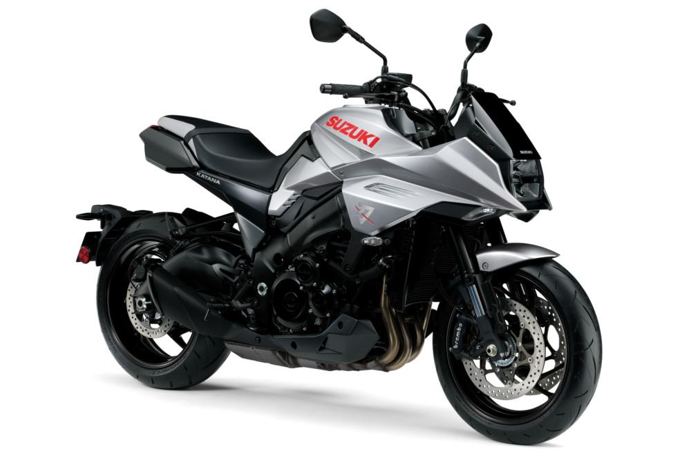 2020 Suzuki Katana 3