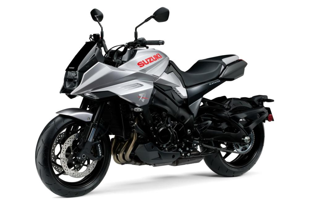2020 Suzuki Katana 4