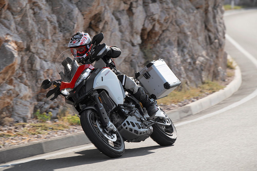 53 MULTISTRADA 1260 ENDURO_Ducati 68179_Low