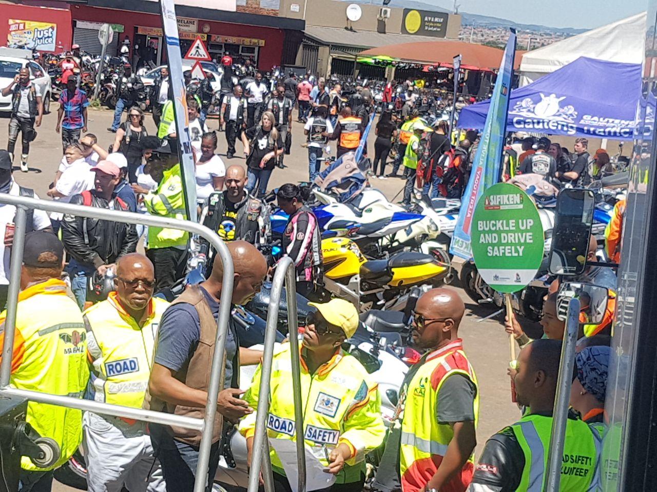 Bikers Lives Matter Run -20180128-WA0219