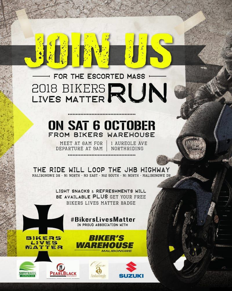 Bikers Lives Matter Run -20180920-WA0044