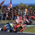 Brad Binder Australia Phillip Island Moto2 KTM Win dice Feature