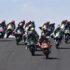 Darryn Binder Australia Phillip Island Moto3 KTM Group Feature