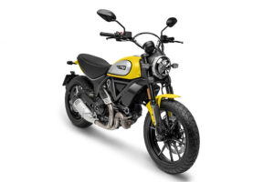 MY19_SCRAMBLER_ICON_28_UC67314_Low