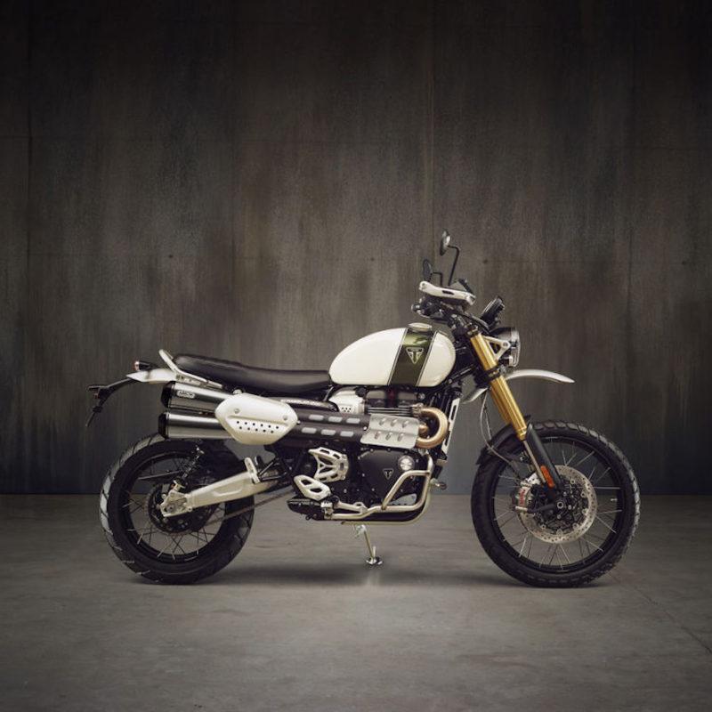 Triumph Scrambler_1200_Extreme_Kit_RHS.2935aa77