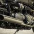 Triumph Bobber 5328 Feature